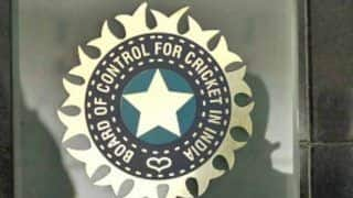 BCCI Acting Secretary Shoots Off Letter, Questions CoA's Chief Functioning