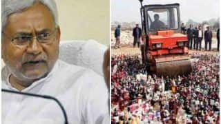 बिहारः शराब पर उड़ाते थे हर माह 1000 रुपए, नशा छोड़ा तो संवार रहे घर, खरीद रहे महंगे कपड़े