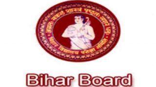 Bihar board exam 2019 date इंटर-हाईस्कूल बोर्ड परीक्षा का शेड्यूल जारी, यहां देखें