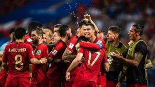 Portugal vs Morocco Preview FIFA World Cup 2018: Can Cristiano Ronaldo's Portugal Batter Morocco?
