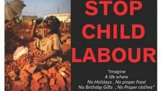 World Day Against Child Labour: Twitterati Spreads Awareness to Protect Children From Being Exploited
