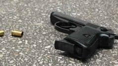 63 करोड़ रुपये मिलने के वादे पर किशोरी ने की 'बेस्ट फ्रेंड' की हत्या