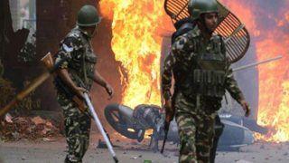 झारखंड: सीएए समर्थकों पर पथराव के बाद पूरे जिले में लगा कर्फ्यू, साम्प्रदायिक सद्भाव को बिगाड़ने वालों पर कार्रवाई शुरू