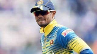 ICC Cricket World Cup 2019: We Can Beat India And End World Cup on a High, Says Lanka Spinner de Silva