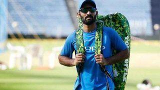 साहा की जगह टीम इंडिया में शामिल हुआ अनुभवी विकेटकीपर, IPL में कर चुका है दमदार प्रदर्शन