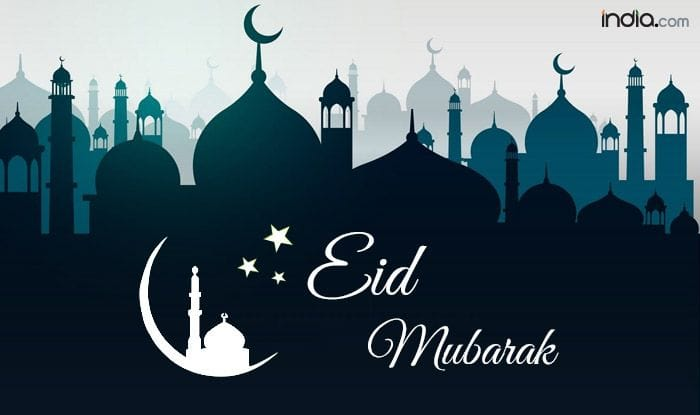 Eid-ul-Fitr 2019 Hindi Urdu Shayari: Best Eid Shayari in