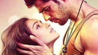 Ekta Kapoor Kickstarts Work on Ek Villain 2, Is Sidharth Malhorta Playing The Lead?