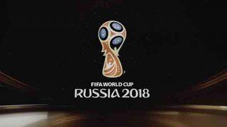 Football World Cup: इस बार 53 अरब से ज्यादा के इनाम, पहले राउंड में बाहर होने वाली टीम को भी मिलेंगे 53 करोड़ रुपए
