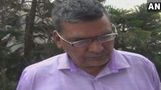 Mumbai Plane Crash: Father of Deceased Maintenance Engineer Alleges Negligence, Says 'She Told me Will Fly Sick Aircraft'
