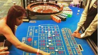 Goa Casinos a Hit, Thanks to Indian Middle Class Tourism Boom, Reveals Study