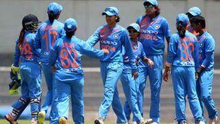 महिला एशिया कप: मलेशिया से होगा भारत का पहला मुकाबला, पढ़ें क्या है पूरा शेड्यूल