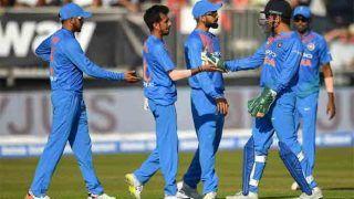 INDvsIRE: दूसरे टी-20 मुकाबले के लिए टीम इंडिया में होगा बदलाव, आयरलैंड के लिए बड़ी चुनौती
