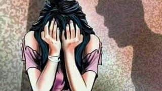 Delhi: Man Breaks Into Woman's House, Ties And Rapes Her For Six Hours