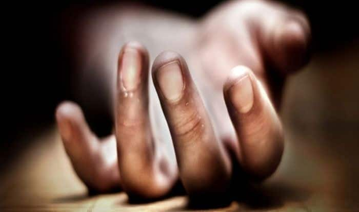 Child Lifting Rumours on WhatsApp Leads to Lynching in
