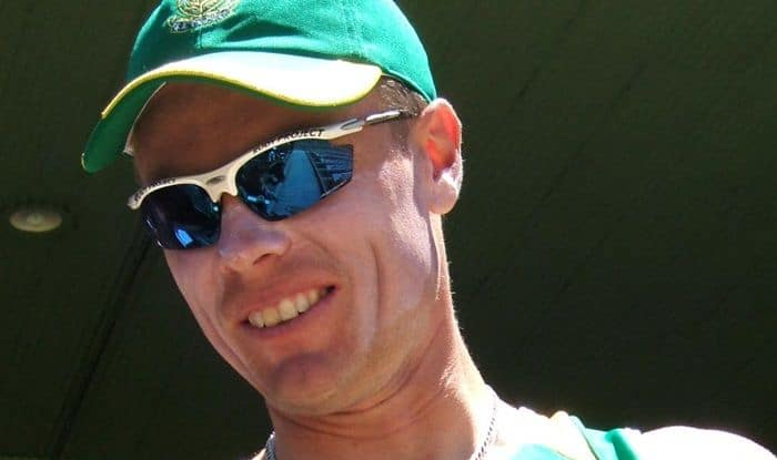 South Africa All-Rounder Johan Botha Retires From All Forms of Cricket