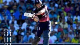 ICC Cricket World Cup 2019: We Haven't Played Like That in a Long Time, Says Jos Buttler After Shock Loss Against Sri Lanka