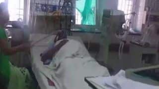 Kanpur: Five Patients Die Within 24 hours at Govt Hospital Due to Faulty ACs; Authorities Deny, Call it 'Natural'