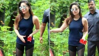 Kareena Kapoor Khan Has Left her London Vacay Midway For This Reason; Deets Inside