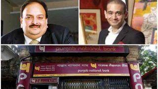PNB घोटालाः मेहुल चोकसी को 'Lynching' का डर, कहा- भारत आया तो भीड़ पीट-पीटकर मार डालेगी