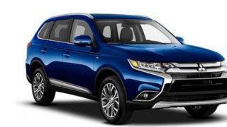 Mitsubishi की नई SUV भारत में लॉन्च, इन दमदार फीचर्स से फॉर्च्यूनर को देगी पछाड़
