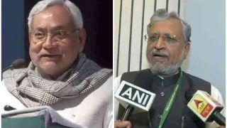 बिहार राजग में तनातनी: जदयू ने कहा- भाजपा जल्द करे बंटवारा, वरना अकेले लड़े चुनाव
