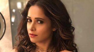 Sonu Ke Titu Ki Sweety Actor Nushrat Bharucha Says She is Happy With The Roles That She is Doing