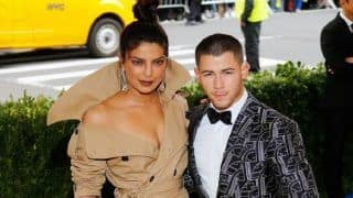 Nick Jonas Wants to Marry Priyanka Chopra? Read Details