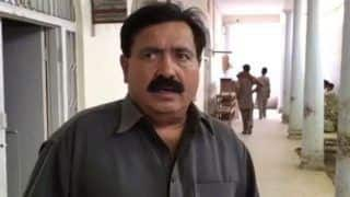 Pakistan Elections: Independent Candidate From Muzaffargarh Declares More Than Rs 400 Billion in Assets