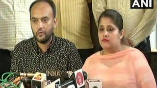 Police Verification of Tanvi Seth's Passport Underway: MEA