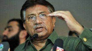 पाकिस्तान के पूर्व राष्ट्रपति ने माना, उनके कार्यकाल में जैश ने भारत में हमले किए