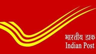 India Post Office Recruitment 2018: Apply Now For Various Posts Under 7th Pay Commission - Here Are The Salary Details, Eligibility Criteria