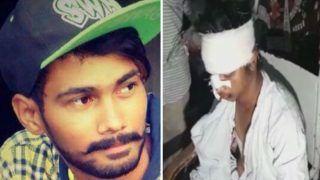 Karnataka Congress Corporator's Son Stabs Girlfriend's Friend, Case Filed