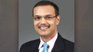 Domestic Factors Pulled Down India's Growth Story When Compared to Other Emerging Markets: Ridham Desai of Morgan Stanley