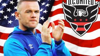 Transfer News: Premier League Legend Wayne Rooney Agrees to DC United Move on 3.5 Year Contract, Premier League Pays Tribute to a Legend