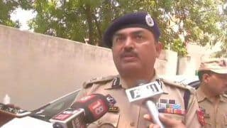India Fully Equipped to Handle Pakistan: Jammu IGP SD Singh on Ceasefire Violation Incidents