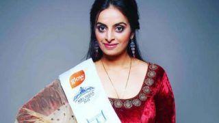 Indian Origin Doctor Saumya Gautam All Set to Bring Mrs India South Africa 2018 Crown Home