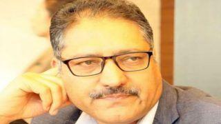 Jammu And Kashmir: Rising Kashmir Editor Shujaat Bukhari Shot Dead by Terrorists in Srinagar