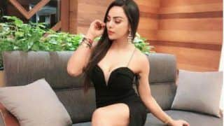 Female Bodybuilder Shweta Rathore Claims Her Pictures Are Misused on Social Media; Files Police Complaint
