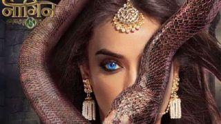 Naagin 3 Spoiler: Bela to Marry Maahir and not Yuvi?