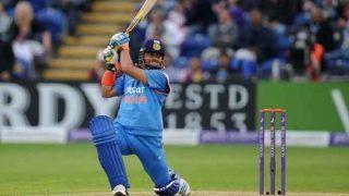 रैना 3 साल बाद वनडे टीम में करेंगे वापसी, इंग्लैंड के खिलाफ जड़ चुके हैं शतक