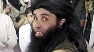 Mullah Fazlullah, Pakistan Taliban Chief  Who Ordered Attack on Malala Yousafzai  in 2012 Killed in US Drone Strike: Afghan Foreign Ministry