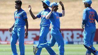 टीम इंडिया को मिला 'रफ्तार का सौदागर', पूर्व गेंदबाज ने जमकर की तारीफ