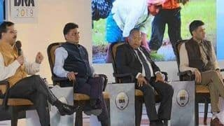 GDP Growth Futile if Farmers Not Happy: Vijay Sardana