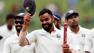 टीम इंडिया के लिए बड़ी खुशखबरी, टेस्ट सीरीज से पहले पता चली इंग्लैंड की बड़ी कमजोरी