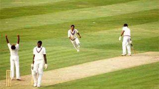 1983 WorldCup: जब वेस्टइंडीज पर कहर बनकर टूटे भारतीय खिलाड़ी, आज ही के दिन रचा इतिहास