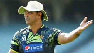 ICC Cricket World Cup Cup 2019: Pakistan Must Bring Their A Game And Take Early Wickets Against India: Waqar Younis
