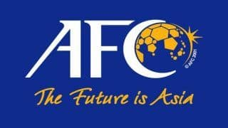 Asian Football Confederation to Open Office in Doha to Support 2022 FIFA World Cup Qatar