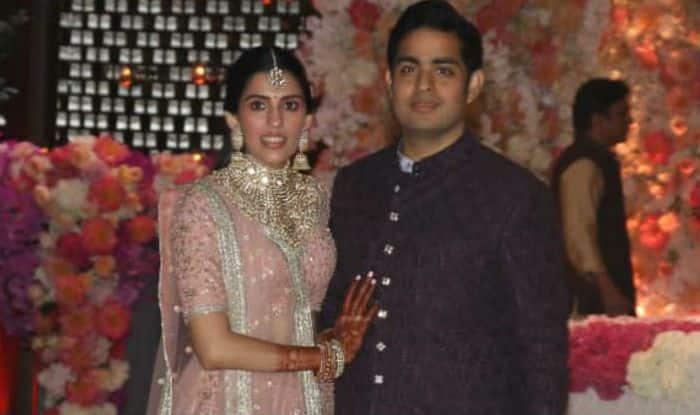 Akash Ambani-Shloka Mehta Wedding: What All to Expect From Big Fat Indian Wedding