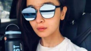World Environment Day 2018: Alia Bhatt Challenges Varun Dhawan and Other Celebs to Beat Plastic Pollution