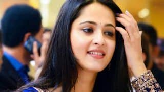 Baahubali Actress Anushka Shetty to Get Married But Not to Prabhas?